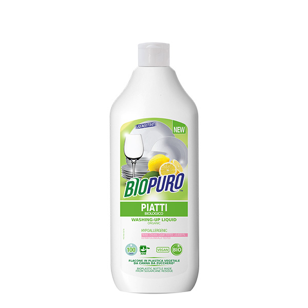 biopuro-detersivo-piatti-500ml-100-lavaggi-ca