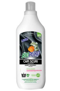 biopuro-detersivo-capi-scuri-fico-e-mughetto-1l-35-lavaggi-ca