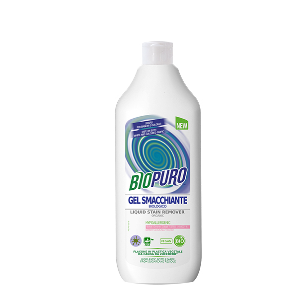 biopuro-gel-smacchiante-bio-all-ossigeno-attivo-500ml