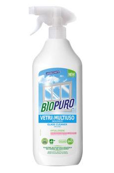 Detergente vetri e superfici