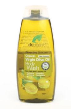 dr-organic-docciaschiuma-all-olio-vergine-di-oliva-250ml