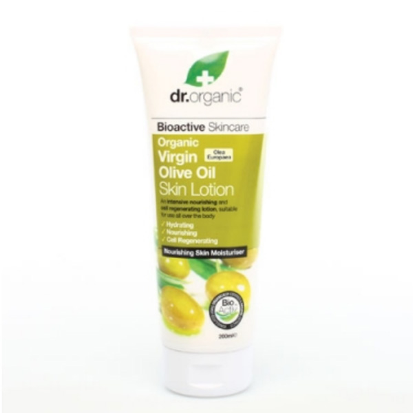 dr-organic-crema-corpo-all-olio-vergine-di-oliva-200ml