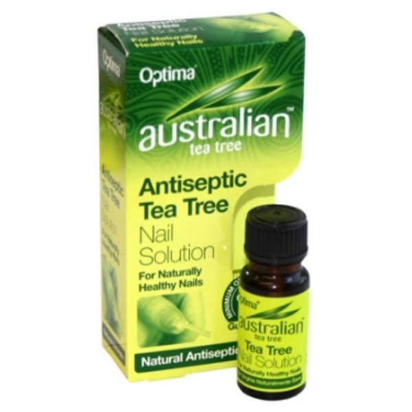 optima-soluzione-per-unghie-all-australian-tea-tree-10ml