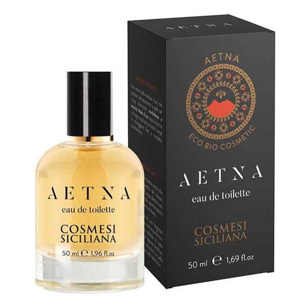 eau-de-toilette-aetna-50-ml-cosmesi-siciliana