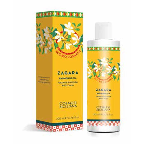 bagnodoccia-zagara-200-ml-cosmesi-siciliana