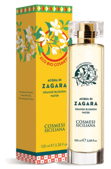 acqua-di-zagara-100-ml-cosmesi-siciliana