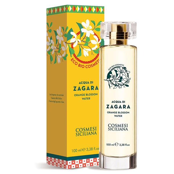 acqua-di-zagara-100-ml-cosmesi-siciliana