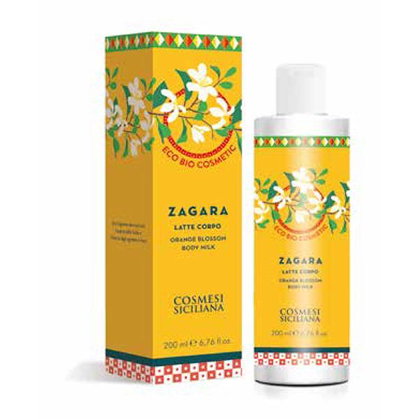 latte-corpo-zagara-200-ml-cosmesi-siciliana